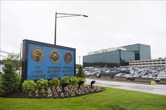 Las víctimas del asalto involuntario a la NSA se confundieron de carretera