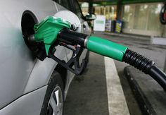 Что делать, если недолили бензин на автозаправке?