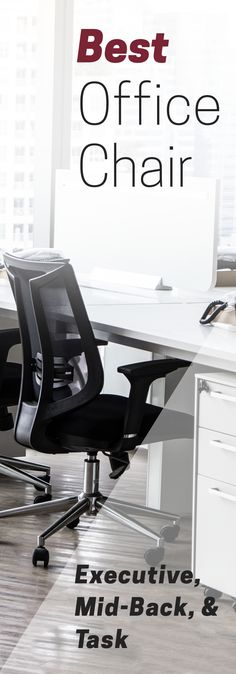 word 39office desks workstations39and. We Looked At The Top Rated Task, Mid-back, And Executive Office Chairs  Picked Best Chair Of Each Type Different Price Points. Word 39office Desks Workstations39and