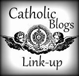 Catholic Blogs Link-up ~ Feel free to add yours! | Catholic Inspired ~ Arts, Crafts, and Activities!