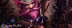 World of Warcraft, Warlords of Draenor ek paketinin çıkış heyecanını yaşadığı şu günlerde en son yaması 6 0 http://www.durmaplay.com/News/world-of-warcraft-6-0-3-guncellemesinde-15-kasimda-duzeltmeler-yapti