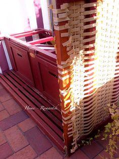 geraumiges strandkorb im wohnzimmer katalog bild oder fbfeadeacaac alt
