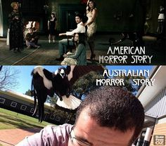Australien Meme Urkomisch Australia Memes Hilarious – New Ideas Really Funny Memes, Stupid Memes, The Funny, Dankest Memes, Jokes, Funny Stuff, Funny Shit, Funny Things, Random Stuff
