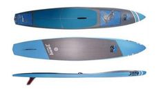 Sup Stand Up Paddle, Sup Paddle, Sup Boards, Standup Paddle Board, Paddle Boarding, Surfing, Mermaid, Passion, Decorations