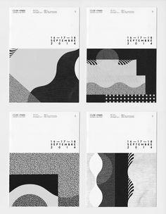 unquoted-sheets:  PREMIÈRE VISION - CUIR À PARIS - AW 15/16Les Graphiquants