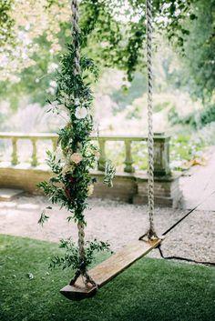 Modern Wedding Venue, Budget Wedding, Wedding Details, Wedding Venues, The Wedding Planner, Wedding Planning Timeline, Destination Wedding, Outdoor Wedding Inspiration, Wedding Planning Inspiration