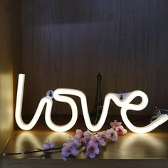 Order cool birthday gifts below Rs. 1000 from Bigsmall. Send unusual bday gifts to friends & family under Rs. ✓ Best Gifts within 1000 Rs ✓ Easy Delivery anywhere in India ✓ Curated Collection of Gifts Best Bday Gift, Unique Birthday Gifts, Lights Band, Love Shape, Sign Lighting, Led Wall Lights, Beer Bar, Light Installation, Online Gifts