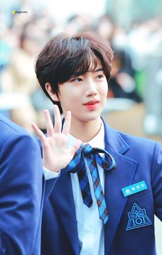 Lee Dong Wook, Le Net, Kpop, Produce 101, Starship Entertainment, Cute Anime Couples, My Images, Memes, My Boys