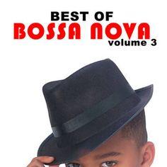 Shazam で Antonio Carlos Jobim の Lamento を見つけました。聴いてみて: http://www.shazam.com/discover/track/5887137