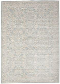 Questi tappeti moderni disponibili in molte dimensioni e con motivi diversi che non mancheranno di attirare l'attenzione. Per la realizzazione di questi tappeti è stato usato lana sintetica, un materiale con caratteristiche tessili.
