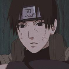 naruto icons — Sai icons ~ Naruto icons like or reblog if you... Sai Naruto, Anime Naruto, Naruto Boys, Naruto Cute, Naruto Shippuden Anime, Wallpaper Naruto Shippuden, Naruto Wallpaper, Naruto Pictures, Sakura And Sasuke
