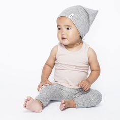 pepeandnika mingo kids unisex baby clothes organic basics for kids underwear