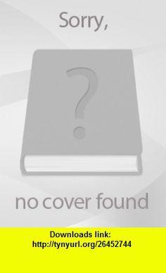 FCAT Format Benchmark Assessment Grade 1 (Florida Treasures) (9780021990573) Donald R. Bear , ISBN-10: 0021990573  , ISBN-13: 978-0021990573 ,  , tutorials , pdf , ebook , torrent , downloads , rapidshare , filesonic , hotfile , megaupload , fileserve