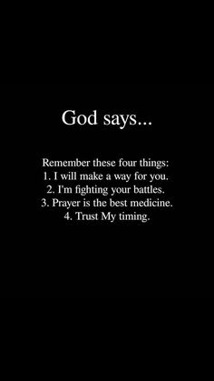 quotes quotes about love quotes for teens quotes god quotes motivation Prayer Quotes, Bible Verses Quotes, Spiritual Quotes, Faith Quotes, Positive Quotes, Motivational Quotes, Inspirational Quotes, God Strength Quotes, Trust In God Quotes