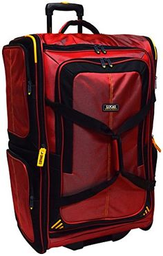 Lucas Accelerator 30 Inches Bag *** For more information, visit image link.