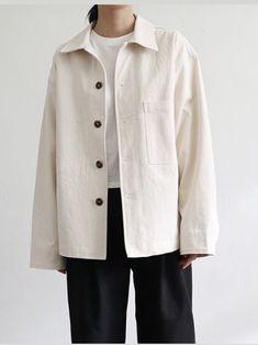 Coat, Jackets, Fashion, Down Jackets, Moda, Sewing Coat, Jacket, Fasion, Coats