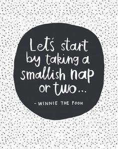 ★ #winniethepooh ★