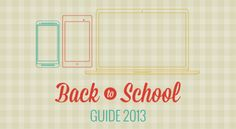 Engadget Launches Their Back to School Gadget Guide! - http://www.gearfuse.com/engadget-launches-their-back-to-school-gadget-guide/