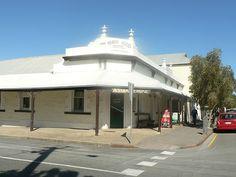 South Australia, Gazebo, Outdoor Structures, Explore, Outdoor Decor, Home Decor, Kiosk, Decoration Home, Room Decor