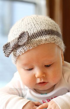 323 Best Knitting for baby images  059ebe57ee28