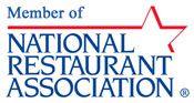 Member of National Restaurant Association
