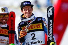 Felix Neureuther BRONZE >einzige Medaille fur DE !! Skiing, Bronze, Baseball Cards, Sports, Ski, Hs Sports, Sport