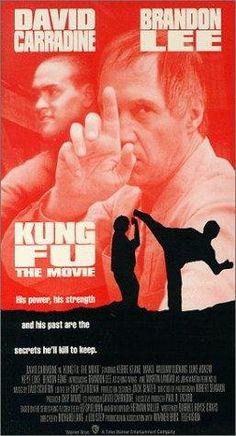 Kung Fu: The Movie 0000