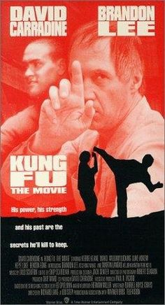Kung Fu: The Movie 0000