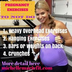 Lifting Weights during Pregnancy ** You can find out more details at the link of the image.