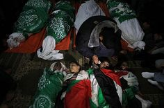 2012 Israeli reign of terror on Palestine Israel Gaza, Palestine, Mr Obama, Channel 4 News, Gaza Strip, Emergency Medicine, United We Stand, F 16, Baddies