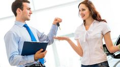 Auto Refinance Loans For Bad Credit, read for more