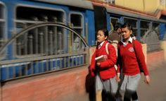 """'Bengali is not compulsory in Hills won't replace Nepali' said Darjeeling DM Joyoshi Dasgupta   The state had no plans to make Bengali a compulsory language in Hills schools or replace Nepali with it said the Darjeeling district magistrate on Wednesday. The announcement came a day after GJM president Bimal Gurung told school and college heads to shut their institutes on June 1 and 2 to protest against the state's alleged decision to impose Bengali in the Hills.  """"Rumours are doing the rounds…"""