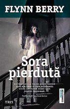 Sora pierduta Sora, Book Review, Books, Movies, Movie Posters, Libros, Film Poster, Book, Films