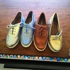 📢 A nossa loja online está cheia de novidades!!!! Acesse e confira: www.lelive.com.br / 👠Hoje a loja física está aberta até as 14:00!!! #sapatos #lelive #ecommerce #loveshoes #oxford