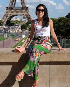 Paris @beitia_p_21