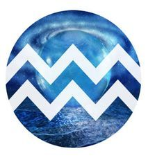 Your Daily, Weekly, Monthly Horoscope Forecast 2016 Susan Miller: Aquarius October 2015 Forecast