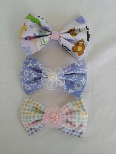 Check out this item in my Etsy shop https://www.etsy.com/au/listing/560063719/hair-bows-hair-accessories-handmade-hair