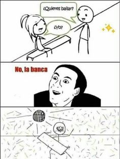 Ideas For Memes Chistosos Mexicanos Groseros Doble Sentido - Humor Funny Spanish Memes, Spanish Humor, Funny Jokes, English Memes, New Memes, Dankest Memes, Mexican Memes, Frases Humor, Haha