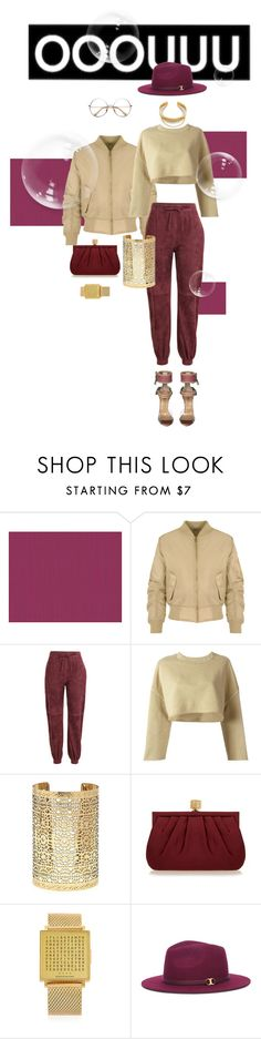 """Remain a classic in Dsquared2 Part2"" by foreverfreshie ❤ liked on Polyvore featuring WearAll, Valentino, adidas Originals, Forever 21, Wilbur & Gussie, QLOCKTWO and Tory Burch"