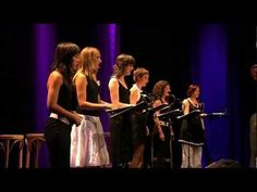 Wim Mertens - What You See Is What You Hear [Full Concert]