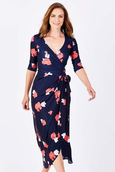Main Image Tibi Bell Sleeve Dress Packing Party