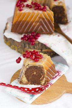 bundt-cake-cuadrado4