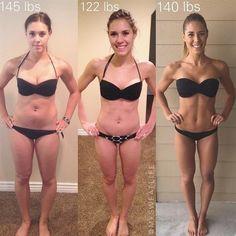 Fitness Workouts, Gewichtsverlust Motivation, Weight Loss Motivation, Workout Exercises, Ab Workouts, Fitness Diet, Health Fitness, Motivation Pictures, Dieta Fitness