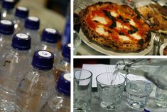 J. Kenji López-Alt  --------------------------------------------------    The Food Lab: Is Good Pizza Really All About the Water?
