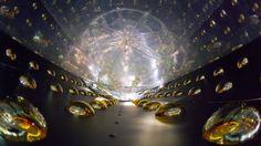 10 senzaționale instalații științifice