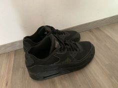 Nike Air Max 90 Ultra LE GS AH7856 Kinder Olive 35,5 | Tarn