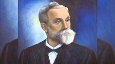 ¿Quien fue Eugenio María de Hostos?
