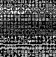 The Language Problem news - Ultima Ratio Regum Game - Indie DB