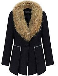 d8640bac72c   31.49  Women s Plus Size Coat