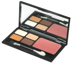 Set Profesional Maquillaje  http://jaykay.openshopen.com.pa/c:menu-1/producto-d